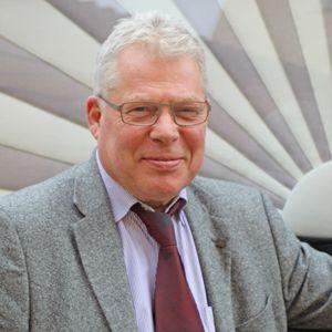 Andreas Kernbach