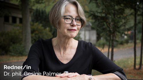 Frau Palmer