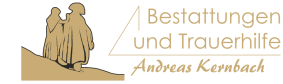 Header Logo Kernbach