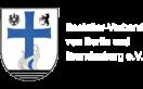 logo - Bestatter-Verband von Berlin und Brandenburg e.V.