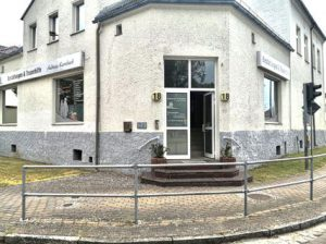 kernbach-bestattungen-heidesee-v2