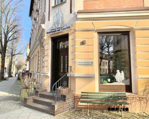 kernbach-bestattungen-koenigs-wusterhausen-v2
