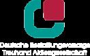 logo für Deutsche Bestattungsvorsorge Treuhand Aktiengesellschaft